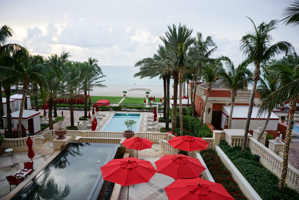 Acqualina Resort Reviews_AddieBell_Best_US_Getaway-8572.jpg