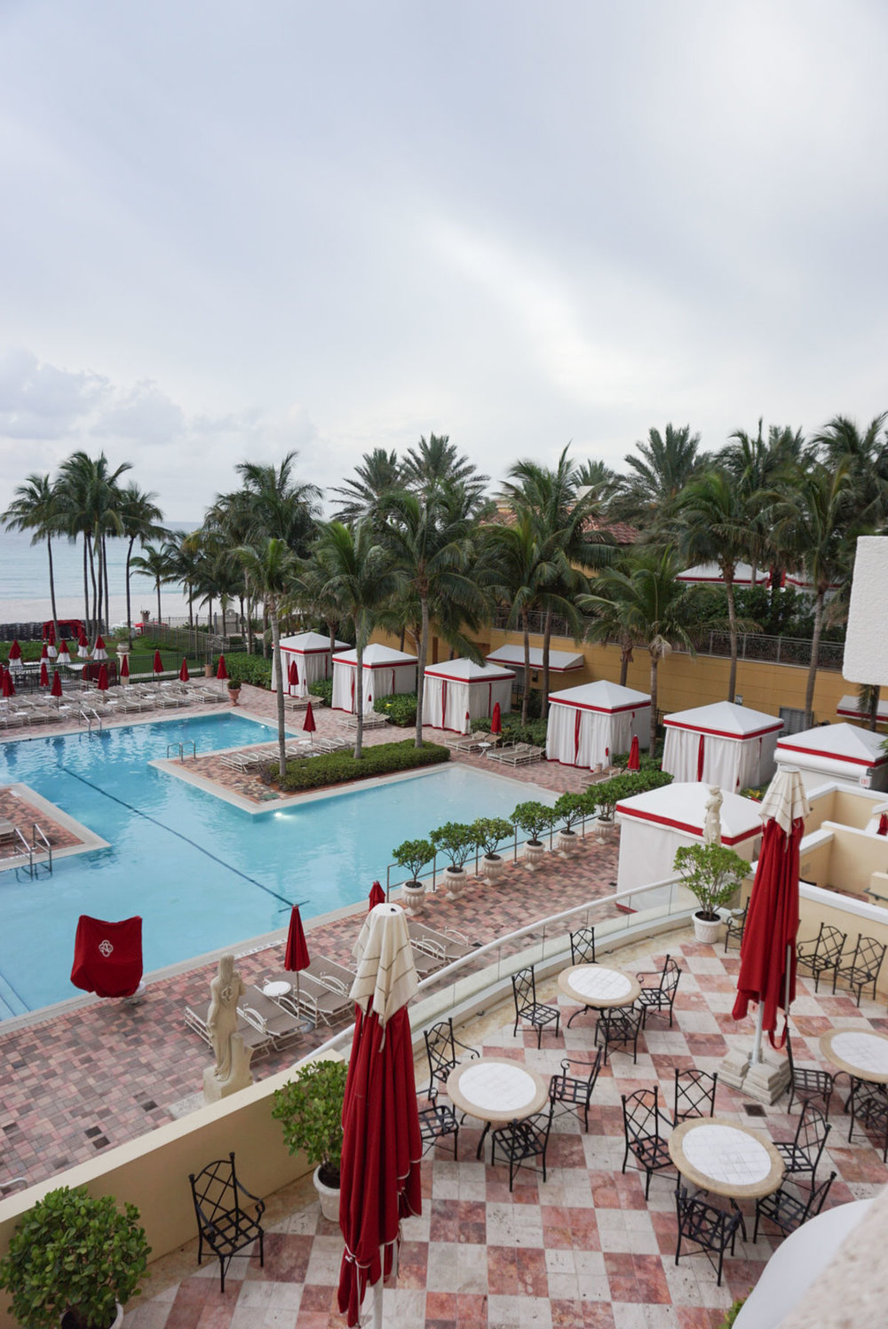 Acqualina Resort Reviews_AddieBell_Best_US_Getaway-8576.jpg