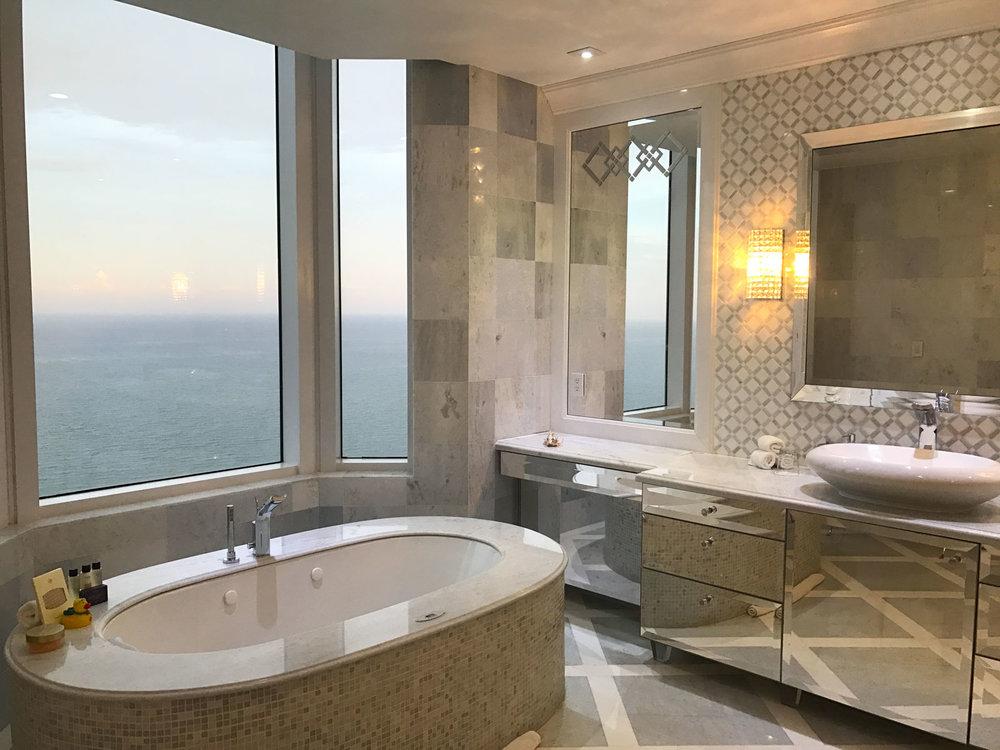 Acqualina Resort Reviews_AddieBell_Best_US_Getaway-8617.jpg