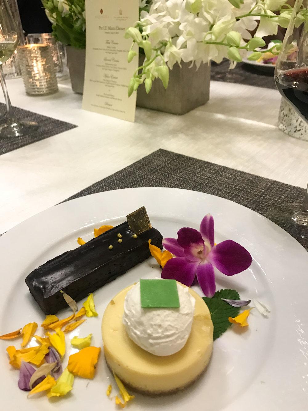 Acqualina Resort Reviews_AddieBell_Best_US_Getaway-8652.jpg