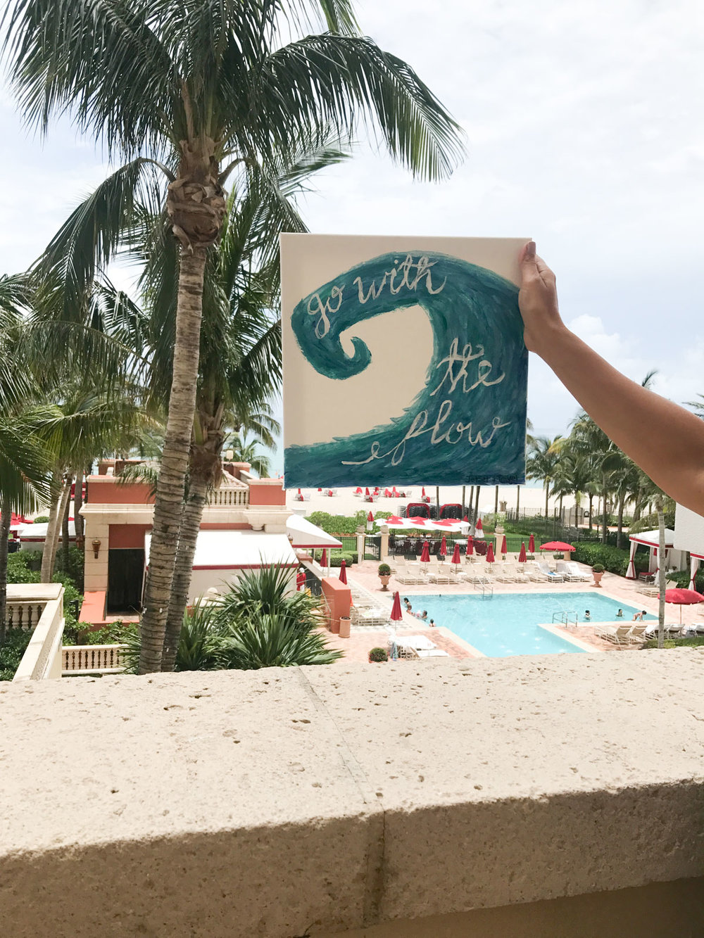 Acqualina Resort Reviews_AddieBell_Best_US_Getaway-8700.jpg