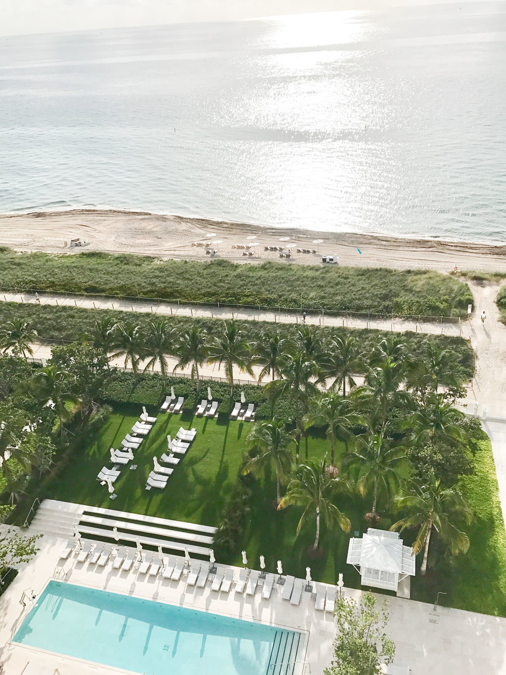 Four Seasons Surfside Review_AddieBell_Best Four Seasons Hotel _LR-112.jpg