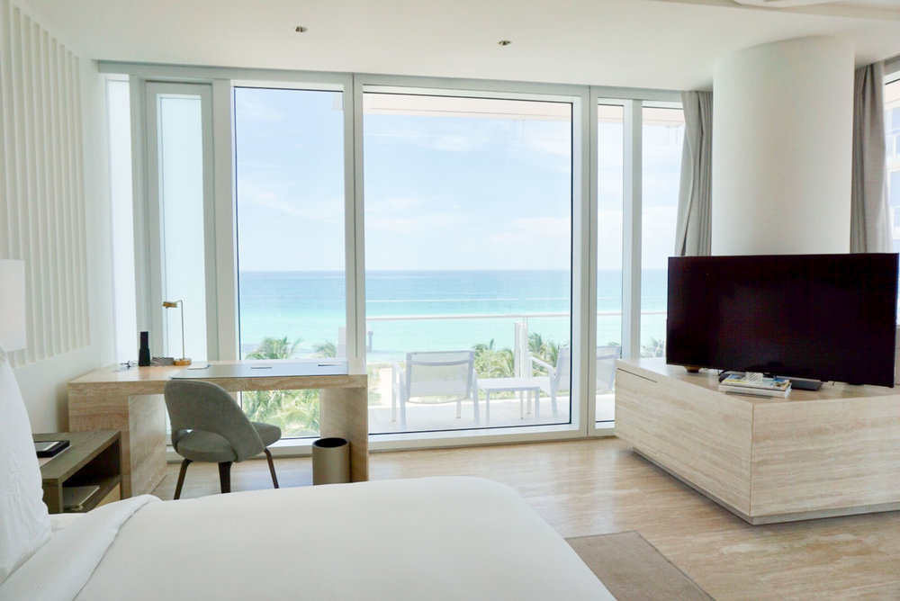 Four Seasons Surfside Review_AddieBell_Best Four Seasons Hotel _LR-116.jpg