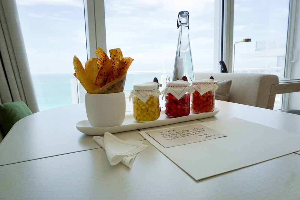 Four Seasons Surfside Review_AddieBell_Best Four Seasons Hotel _LR-120.jpg
