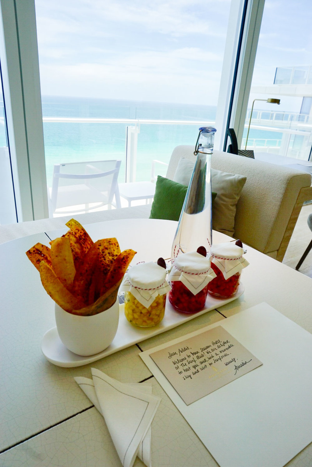 Four Seasons Surfside Review_AddieBell_Best Four Seasons Hotel _LR-125.jpg