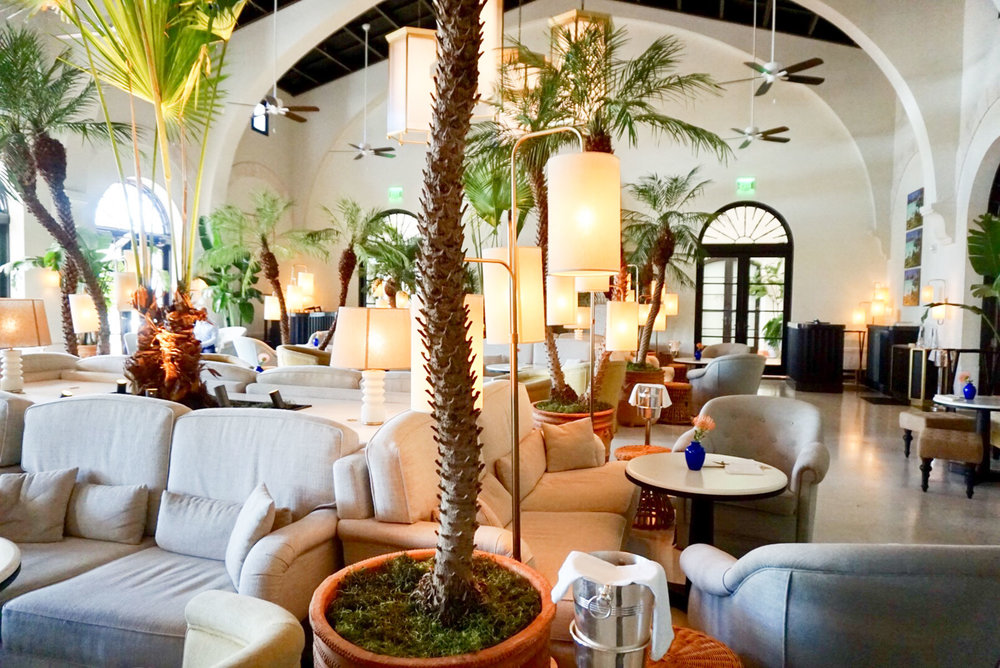 Four Seasons Surfside Review_AddieBell_Best Four Seasons Hotel _LR-127.jpg