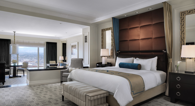 Palazzo Luxury Suite.jpg