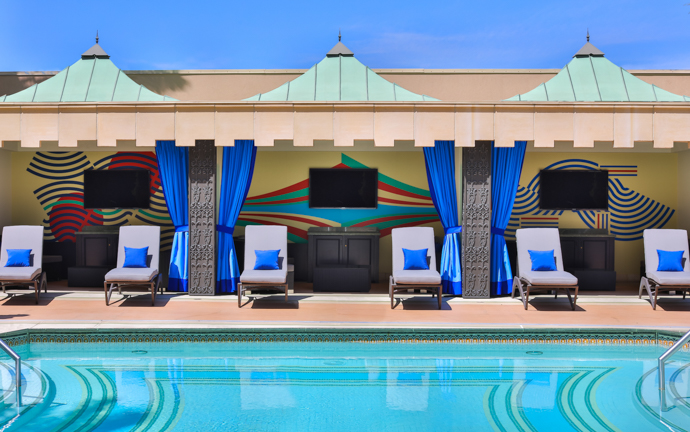 The Aquatic Club at The Palazzo_west cabanas_cool_4.jpg