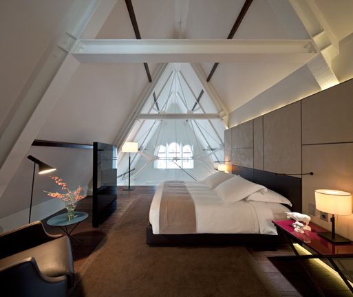 Best Amsterdam Travel_Conservatorium Hotel_Europe Travel Agent--4.jpg