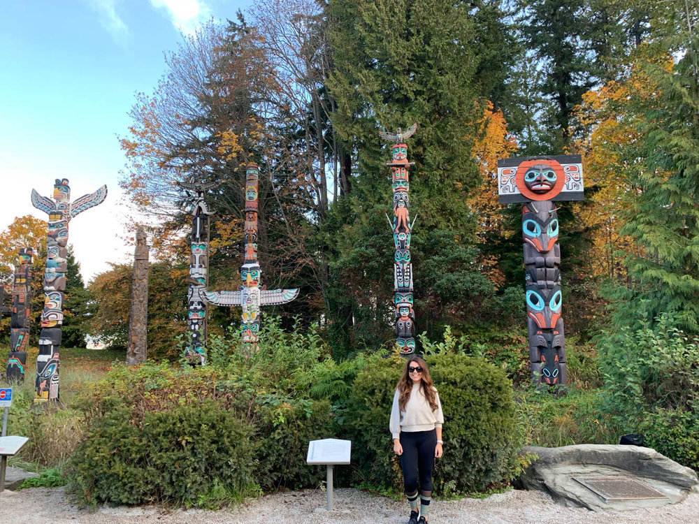 Vancouver Travel Tips_Vancouver Travel Ideas-3.jpg