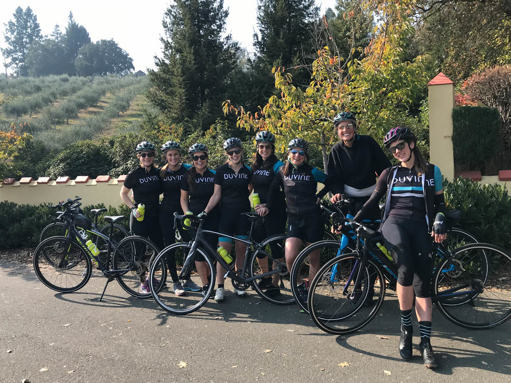 Bike Tours Napa_Duvine_Napa_Travel_Ideas_LR-6.jpg