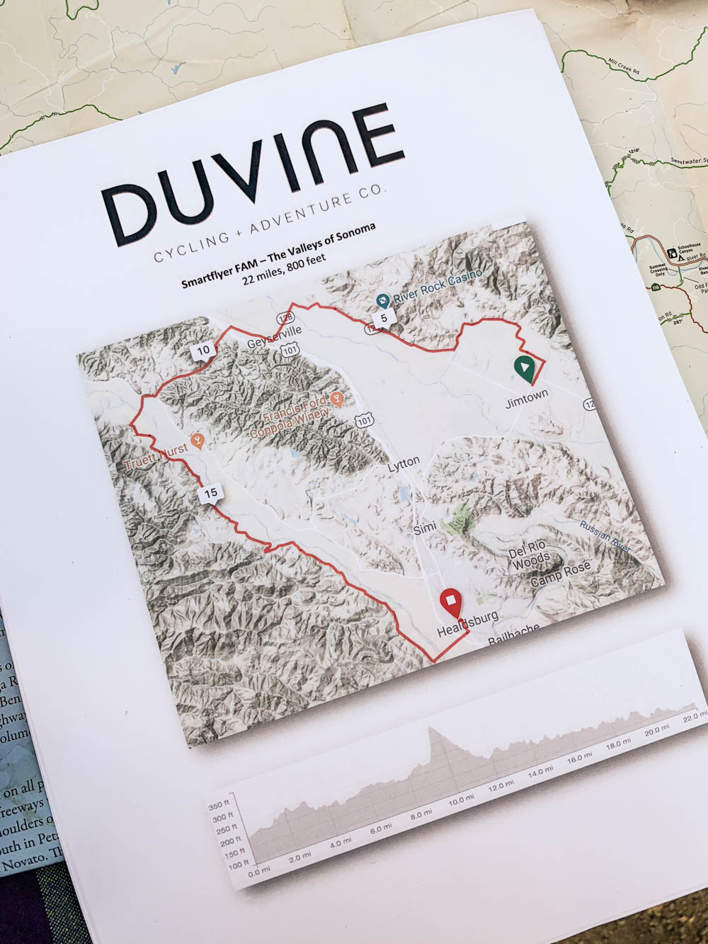 Bike Tours Napa_Duvine_Napa_Travel_Ideas_LR.jpg