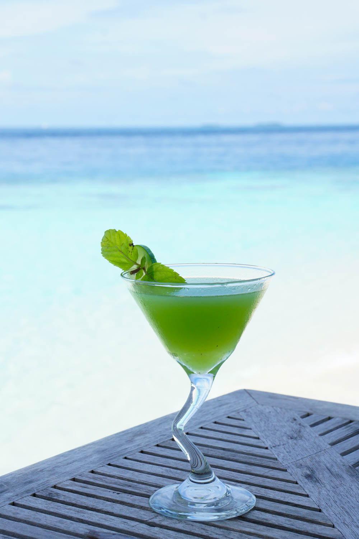 Maldives_Resort_Honeymoon_Hurawalhi_MaldivesTravelAdvisor-12.jpg