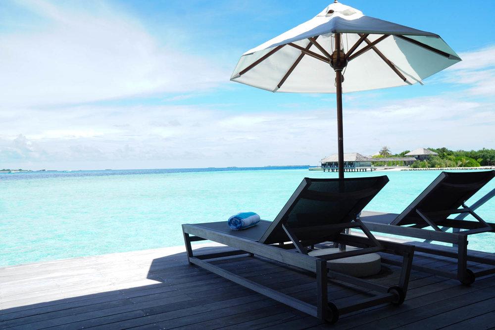 Maldives_Resort_Honeymoon_Hurawalhi_MaldivesTravelAdvisor-9.jpg
