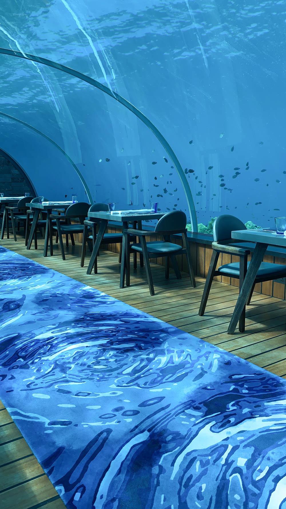 Maldives_Resort_Honeymoon_Hurawalhi_MaldivesTravelAdvisor-30.jpg