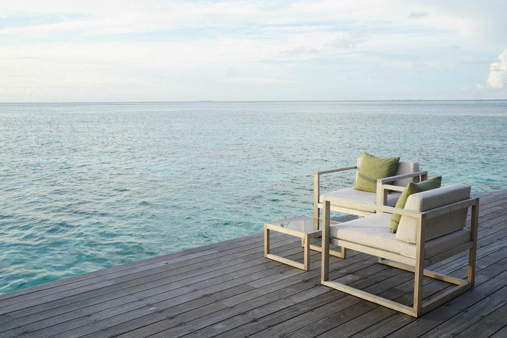 Maldives_Resort_Honeymoon_Hurawalhi_MaldivesTravelAdvisor-15.jpg
