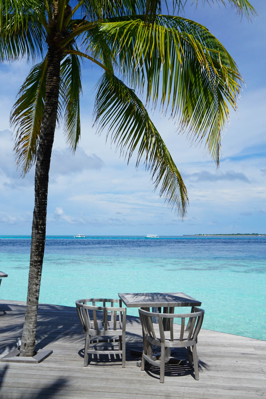 Maldives_Resort_Honeymoon_Hurawalhi_MaldivesTravelAdvisor-10.jpg