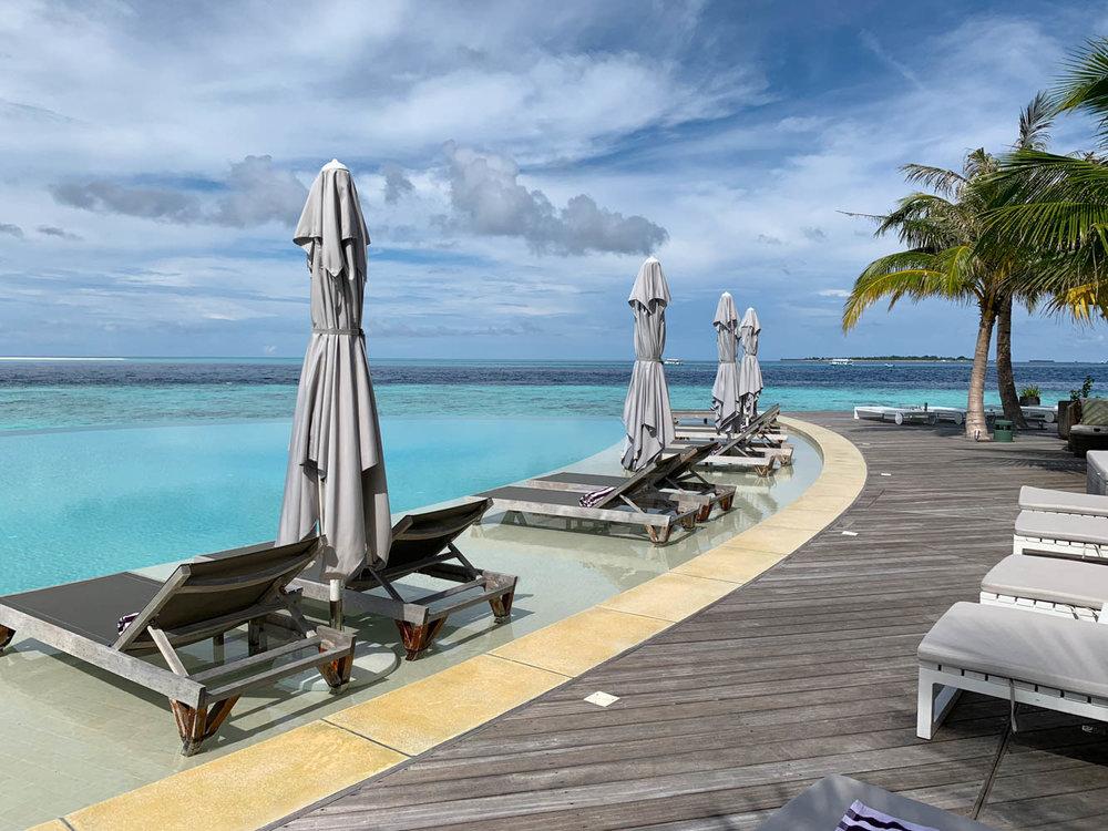Maldives_Resort_Honeymoon_Hurawalhi_MaldivesTravelAdvisor-22.jpg