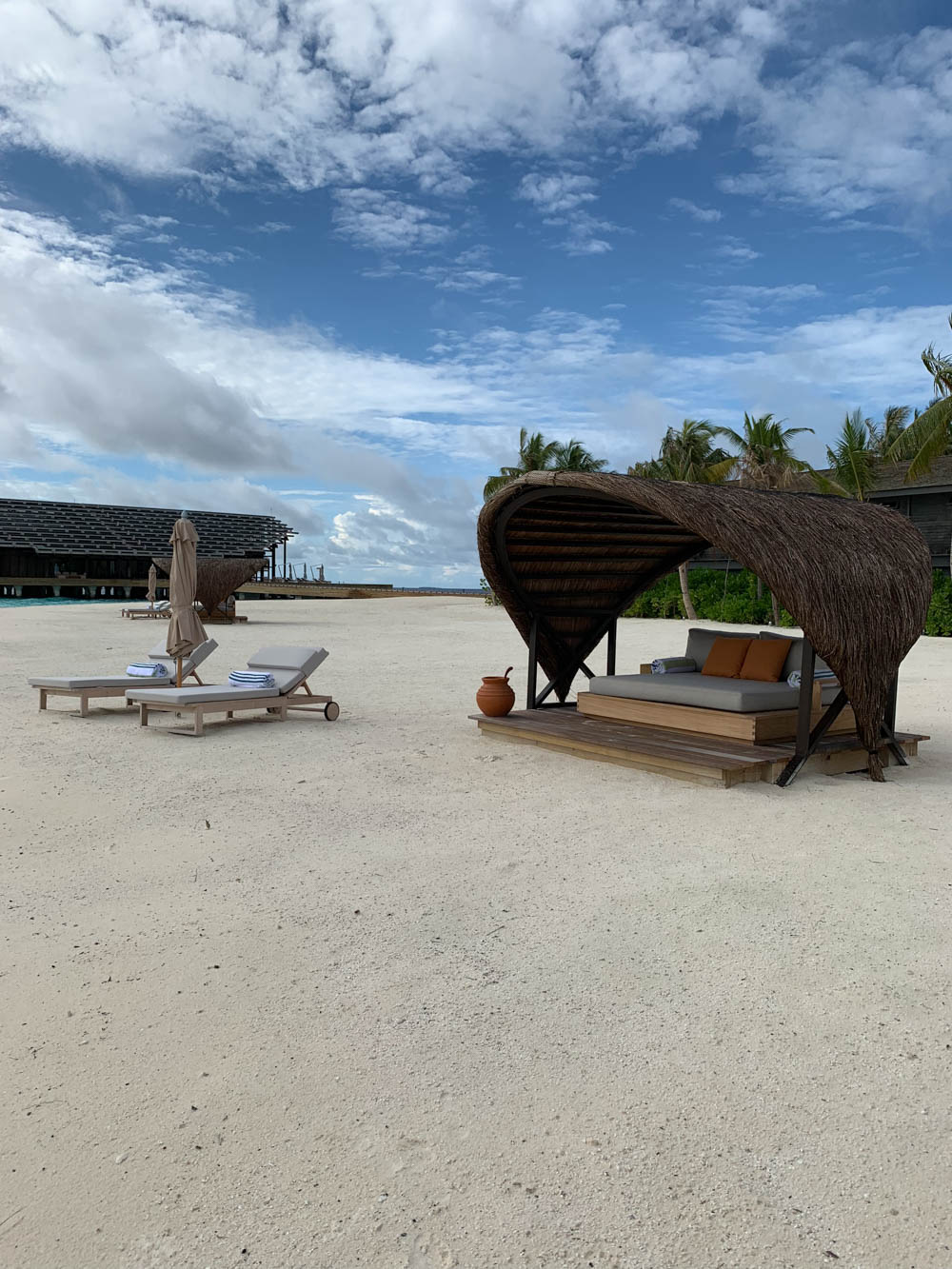 Maldives_Resort_Honeymoon_Kudadoo_MaldivesTravelAdvisor-55.jpg