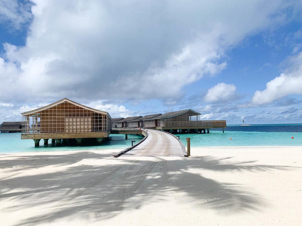 Maldives_Resort_Honeymoon_Kudadoo_MaldivesTravelAdvisor-58.jpg