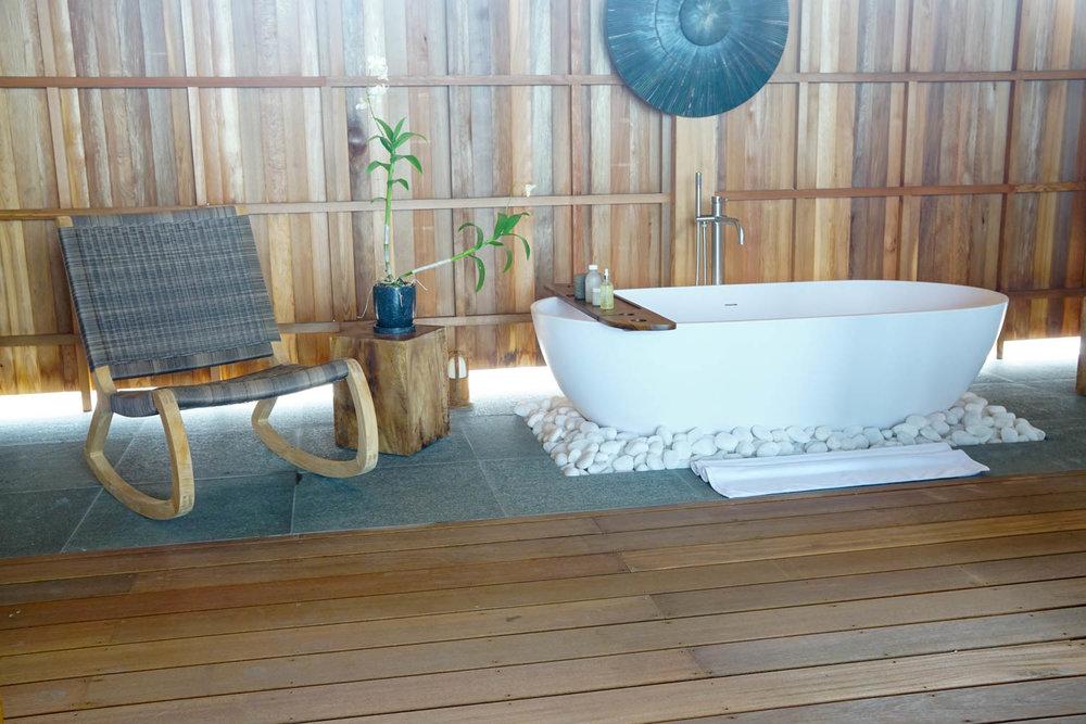 Maldives_Resort_Honeymoon_Kudadoo_MaldivesTravelAdvisor-8.jpg
