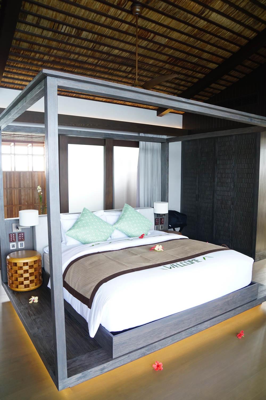 Maldives_Resort_Honeymoon_Kudadoo_MaldivesTravelAdvisor-16.jpg