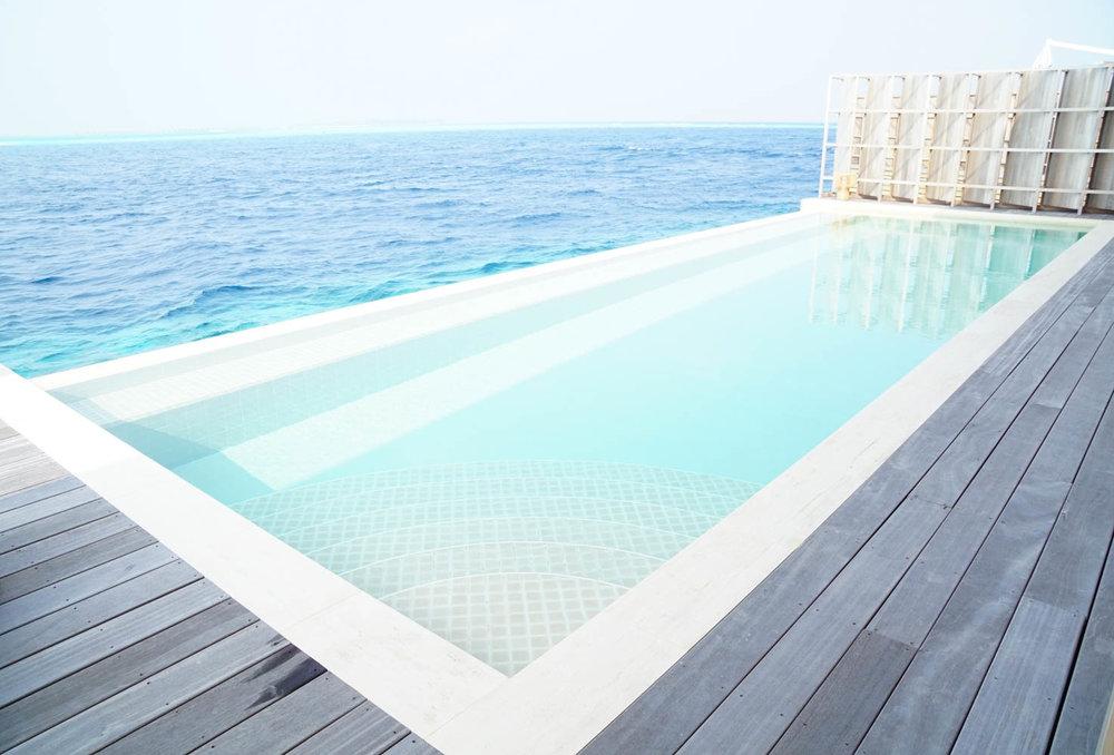 Maldives_Resort_Honeymoon_Kudadoo_MaldivesTravelAdvisor-19.jpg