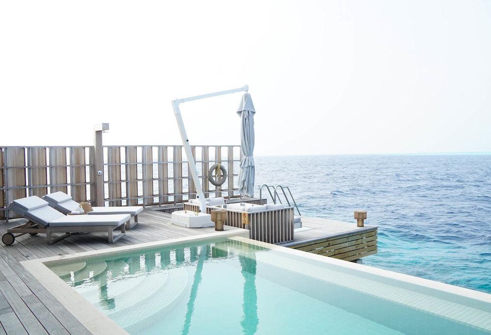 Maldives_Resort_Honeymoon_Kudadoo_MaldivesTravelAdvisor-23.jpg