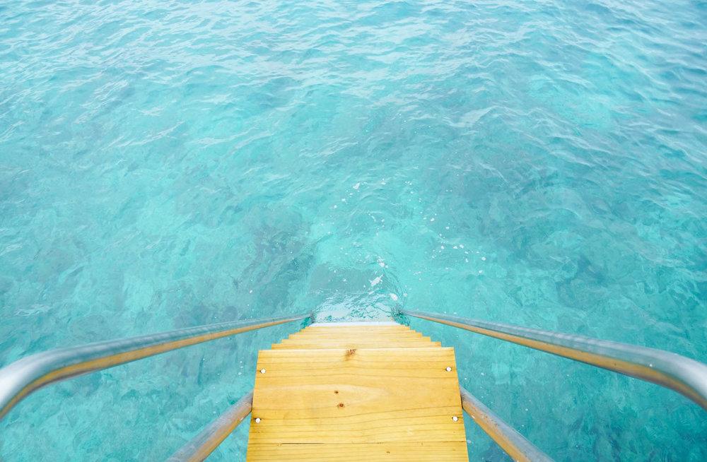 Maldives_Resort_Honeymoon_Kudadoo_MaldivesTravelAdvisor-30.jpg