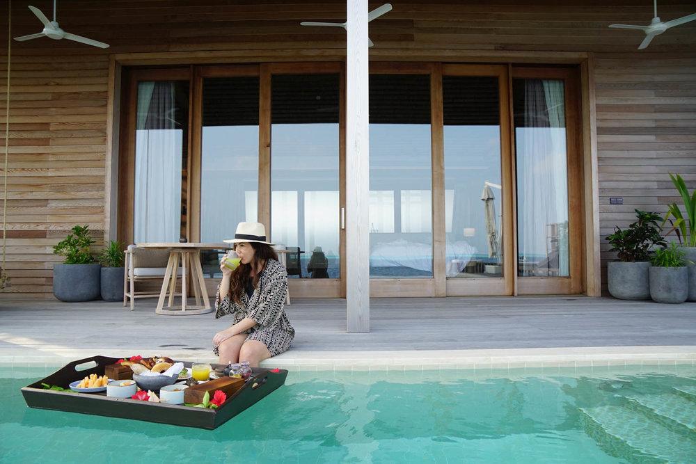 Maldives_Resort_Honeymoon_Kudadoo_MaldivesTravelAdvisor-7.jpg