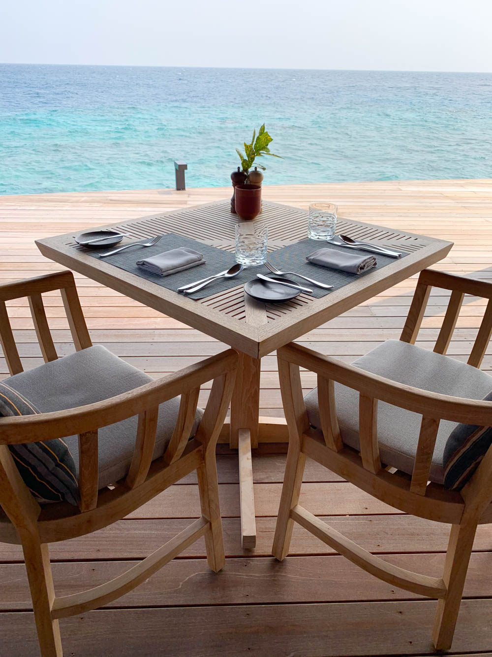 Maldives_Resort_Honeymoon_Kudadoo_MaldivesTravelAdvisor-9.jpg