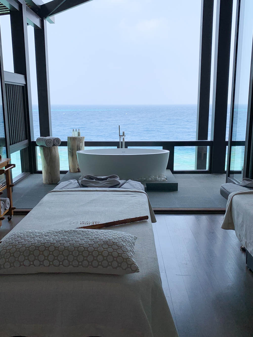 Maldives_Resort_Honeymoon_Kudadoo_MaldivesTravelAdvisor-21.jpg