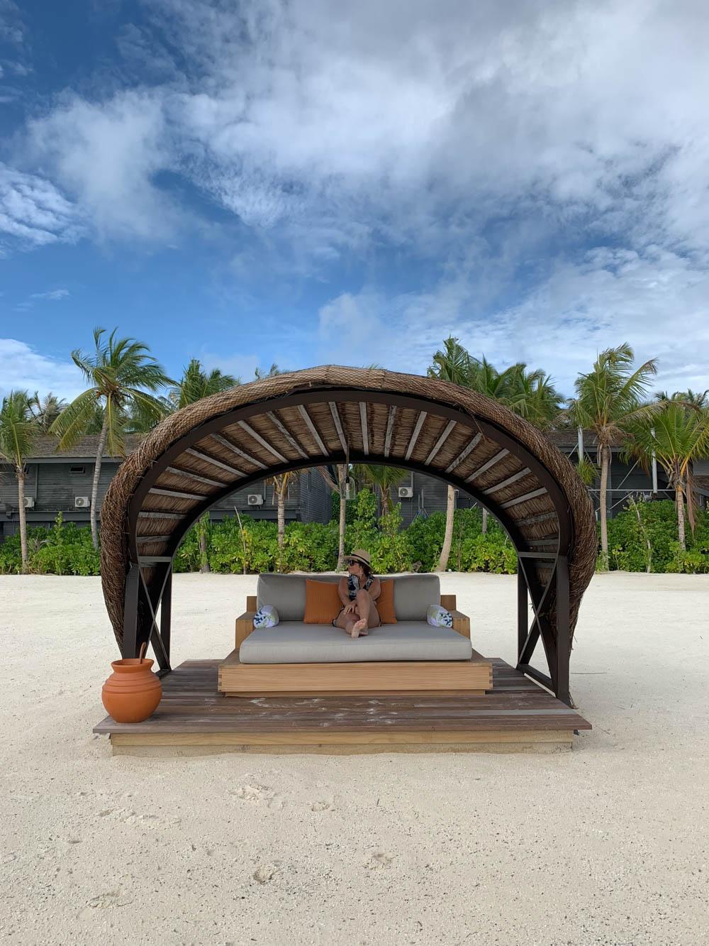 Maldives_Resort_Honeymoon_Kudadoo_MaldivesTravelAdvisor-56.jpg