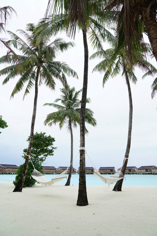 Maldives_Resort_Honeymoon_Kudadoo_MaldivesTravelAdvisor-28.jpg