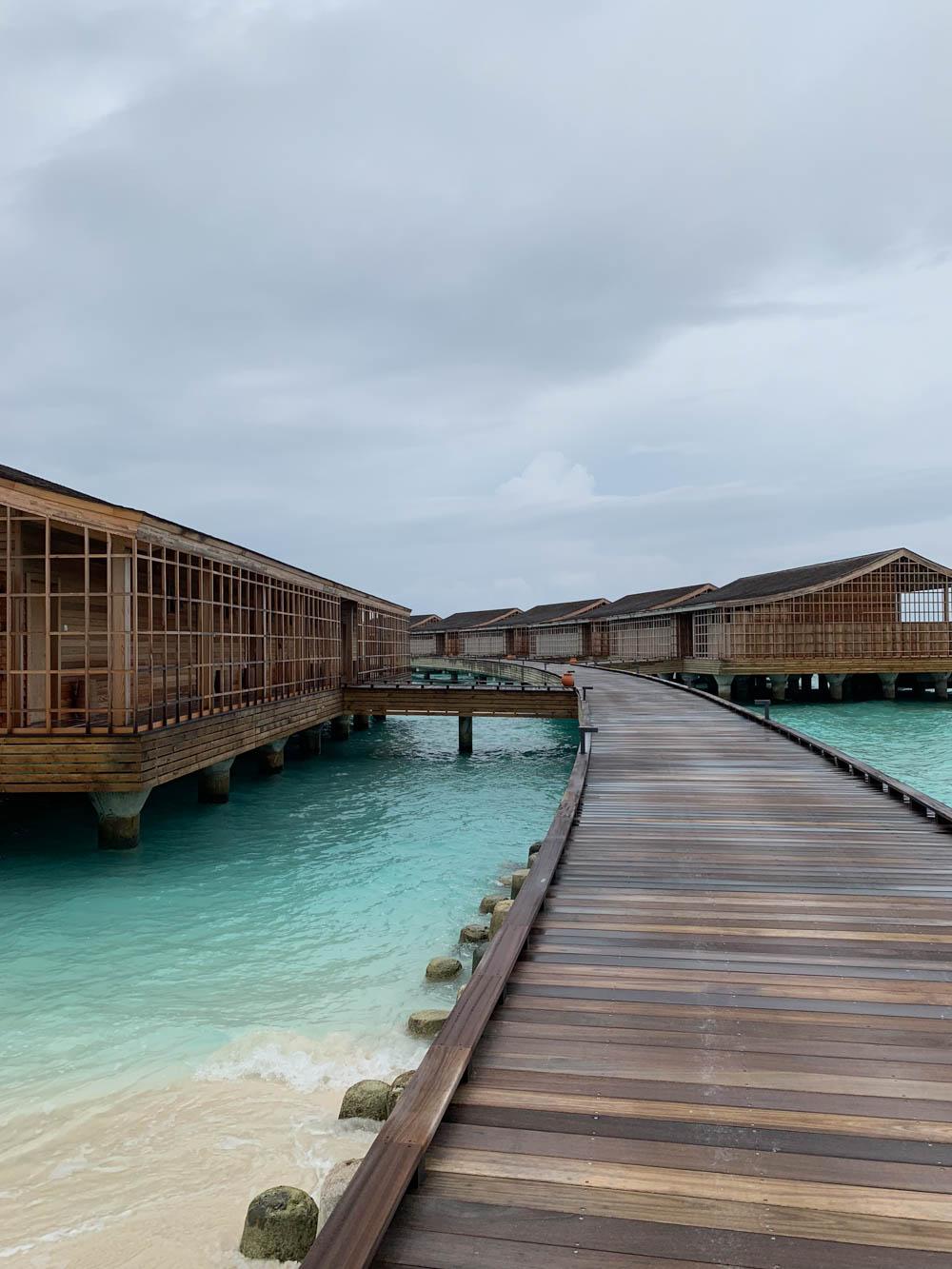 Maldives_Resort_Honeymoon_Kudadoo_MaldivesTravelAdvisor-47.jpg