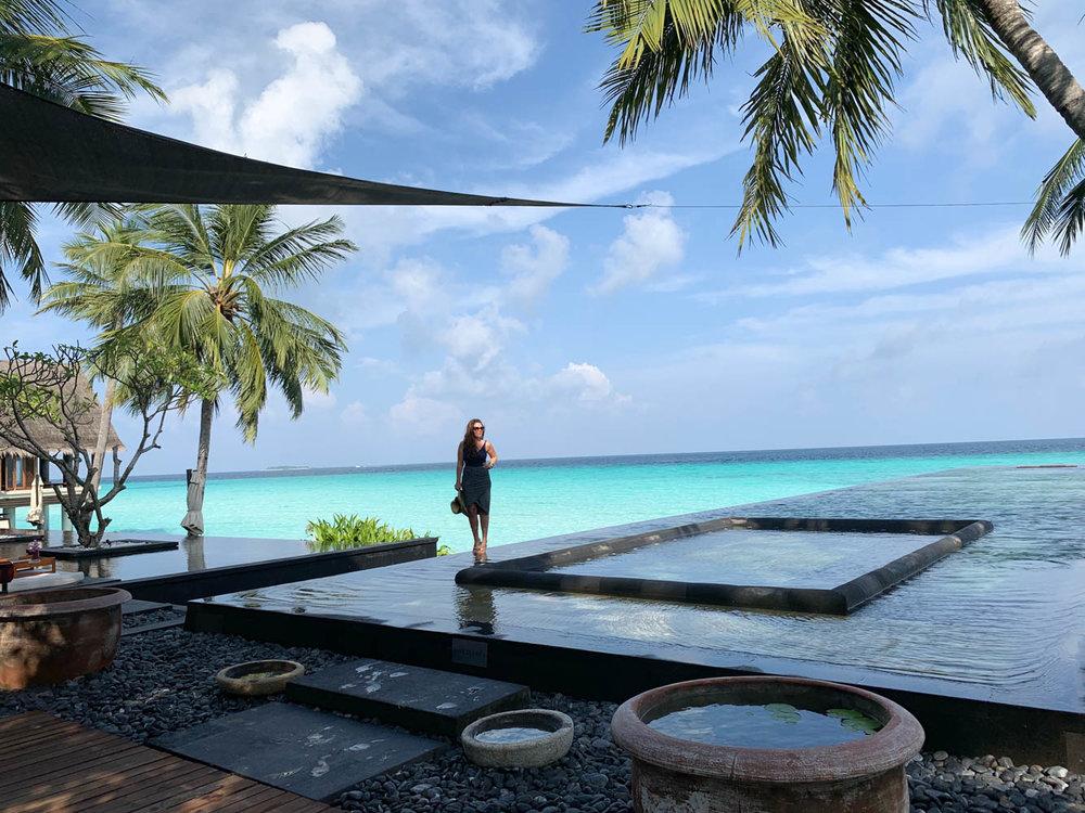 Maldives_Resort_Honeymoon_OneandOnly_MaldivesTravelAdvisor-23.jpg
