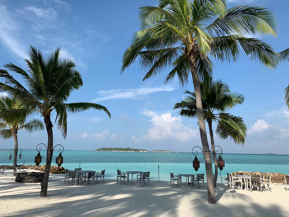 Maldives_Resort_Honeymoon_OneandOnly_MaldivesTravelAdvisor-12.jpg