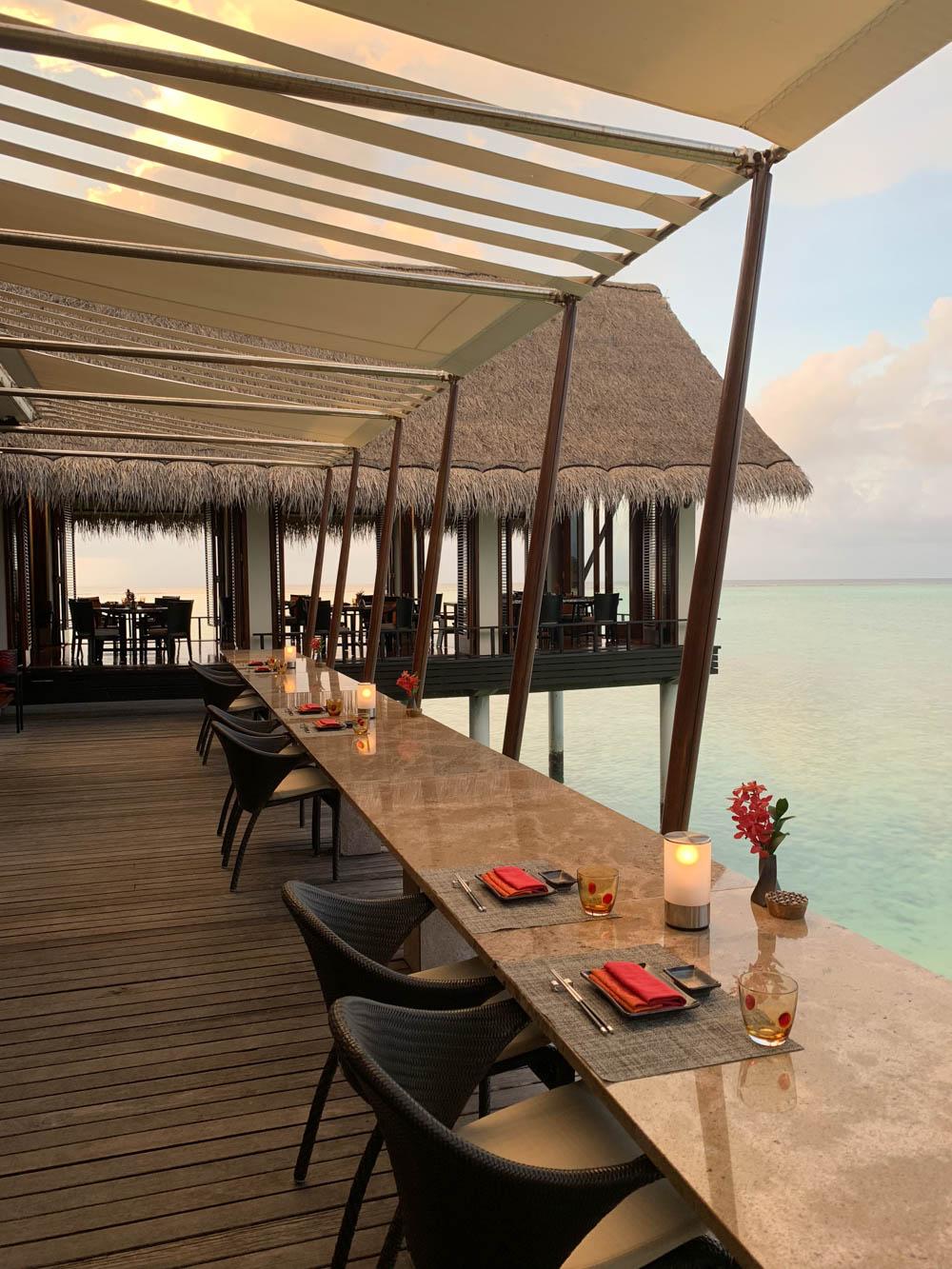 Maldives_Resort_Honeymoon_OneandOnly_MaldivesTravelAdvisor-21.jpg