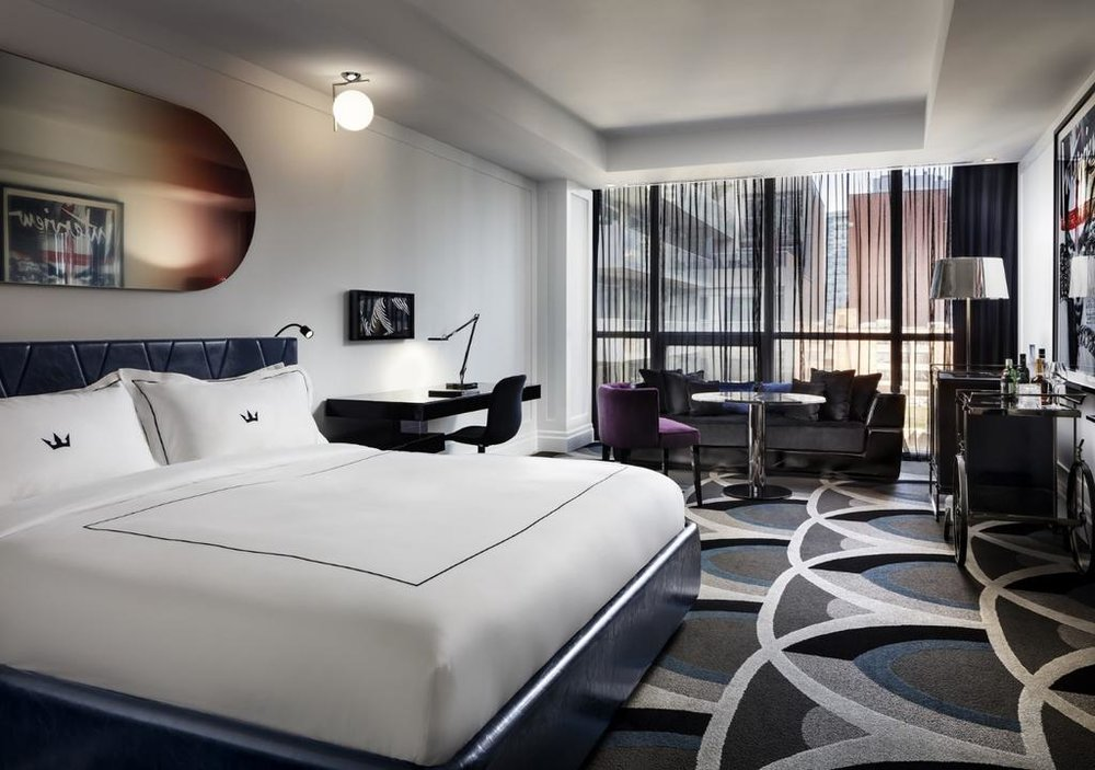 Bisha Hotel Toronto.jpg