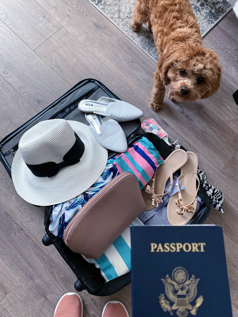 Best Packing Tips_PackingAdvice_AddieBell-1780.jpg