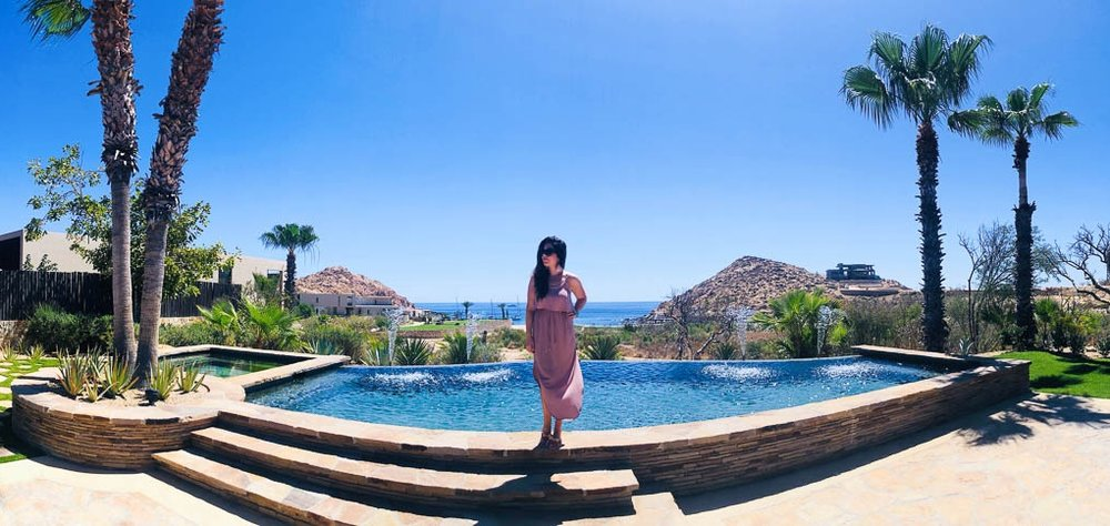 Best+Resort+in+Los+Cabos-Montage+Los+Cabos-Low+Res-01.jpg