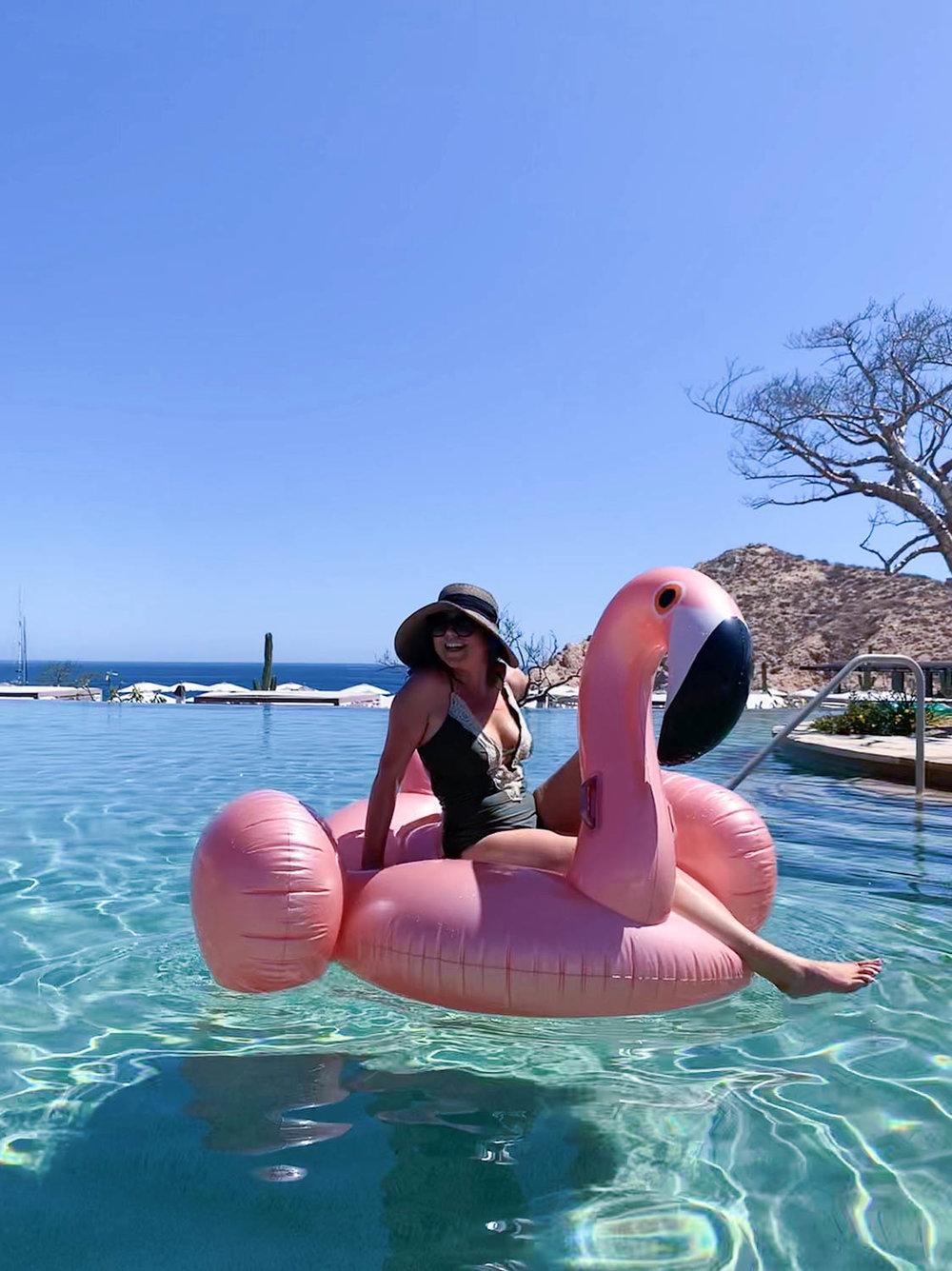 Best Resort in Los Cabos-Montage Los Cabos-Low Res--2.jpg
