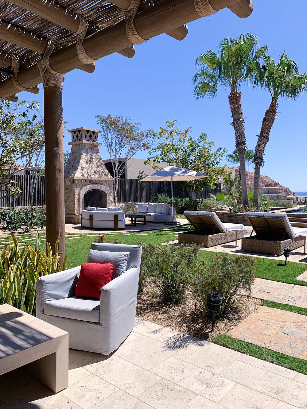 Best Resort in Los Cabos-Montage Los Cabos-Low Res-.jpg