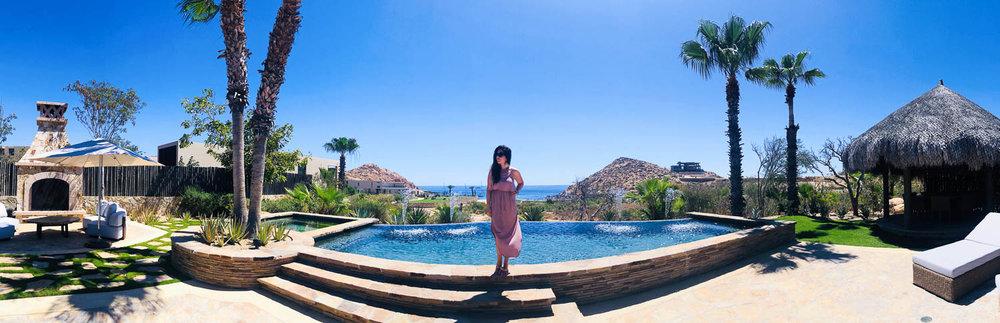 Best Resort in Los Cabos-Montage Los Cabos-Low Res-01.jpg