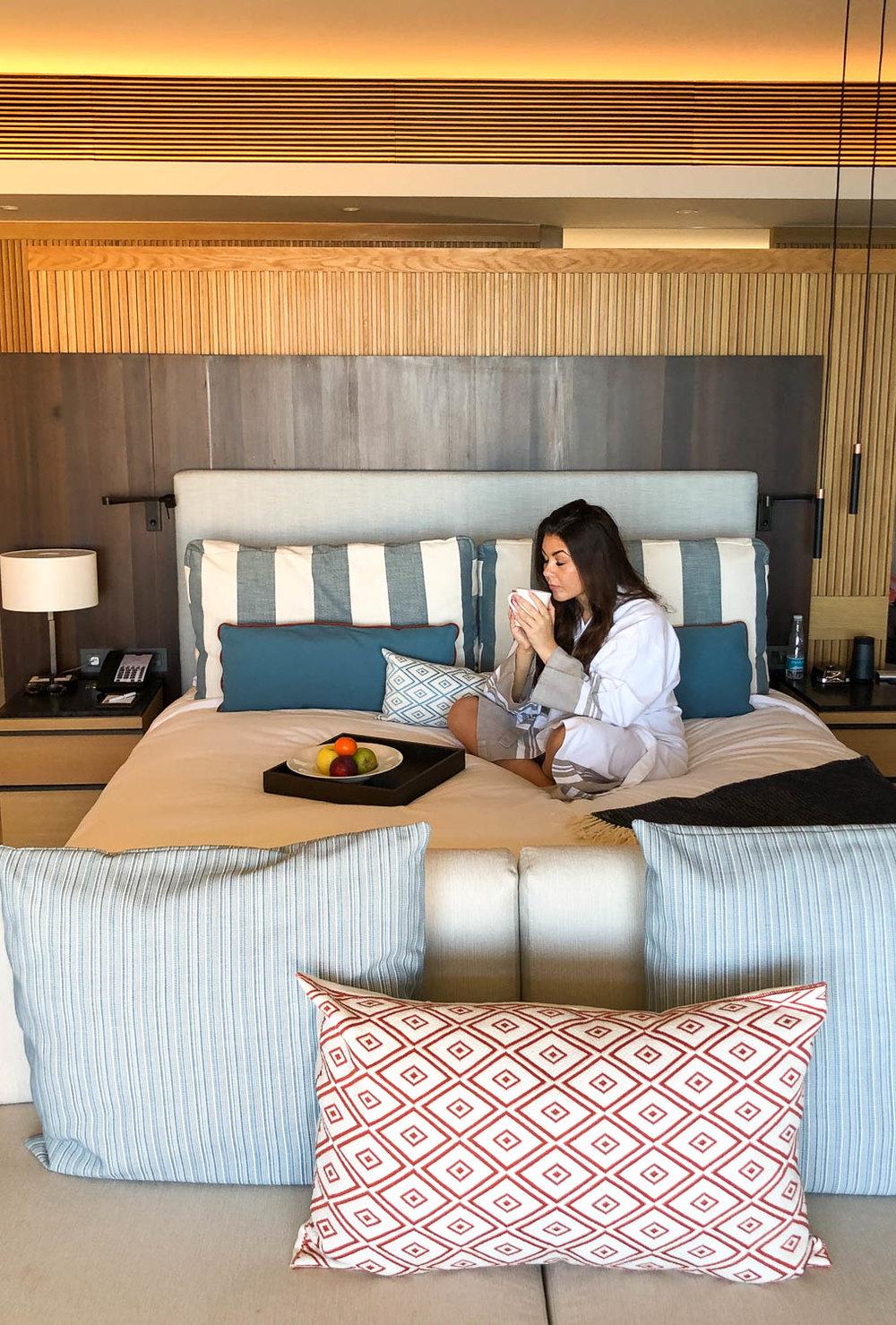 Best Resort in Los Cabos-Montage Los Cabos-Low Res-2-2.jpg