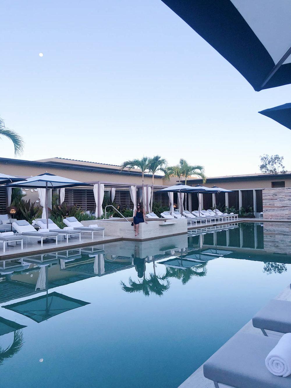 Best Resort in Los Cabos-Montage Los Cabos-Low Res-3-2.jpg