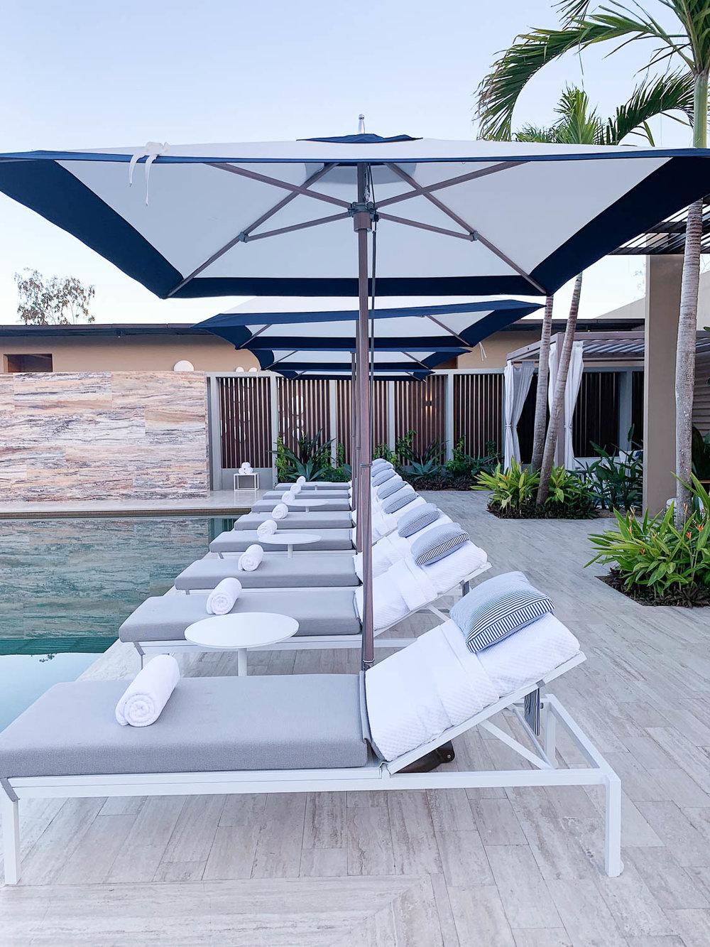 Best Resort in Los Cabos-Montage Los Cabos-Low Res-3.jpg