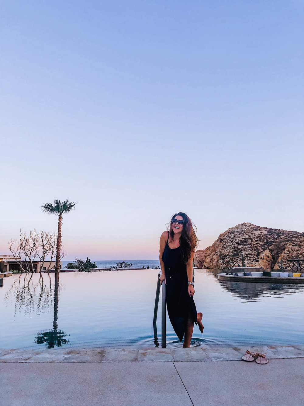 Best Resort in Los Cabos-Montage Los Cabos-Low Res-11.jpg