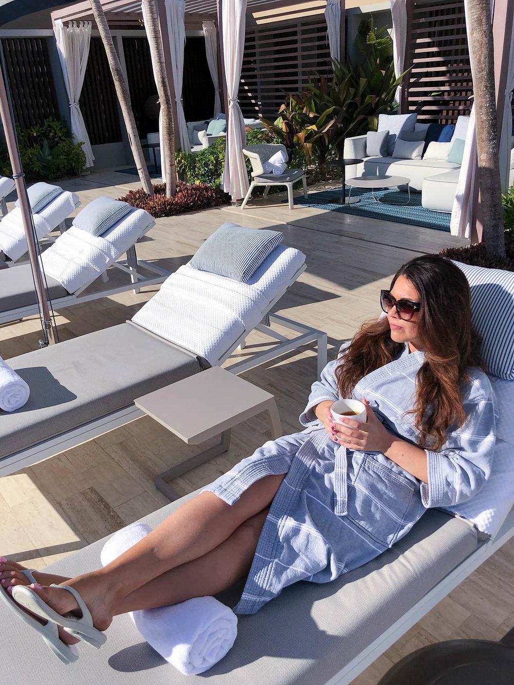 Best Resort in Los Cabos-Montage Los Cabos-Low Res-4.jpg