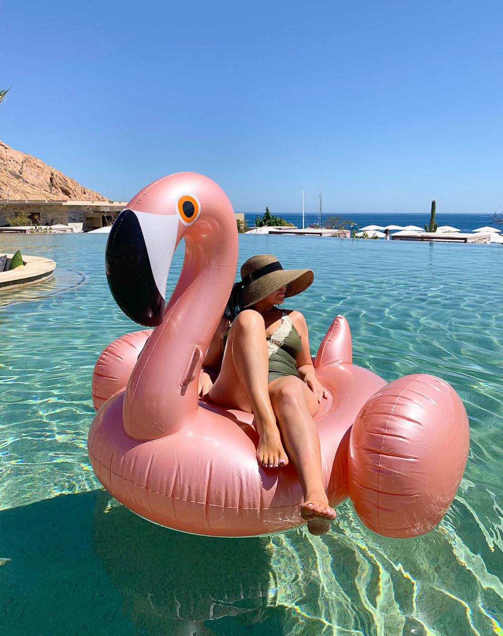 Best Resort in Los Cabos-Montage Los Cabos-Low Res-27.jpg